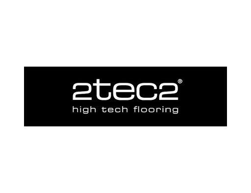 het logo van 2tec2