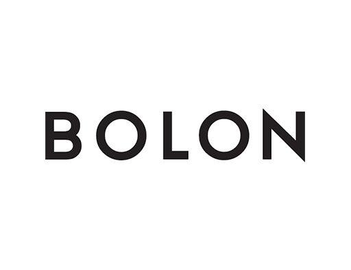 het logo van Bbolon